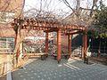 2010년 태풍 곤파스 피해목 재활용 1.jpg