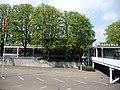 2010-04-27 – Bottrop – Saalbau - panoramio.jpg
