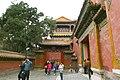 2010 CHINE (4565311215).jpg