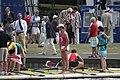 2010 Henley Royal Regatta IMG 7767 (4761031994).jpg