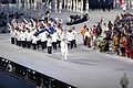 2010 Opening Ceremony - Australia entering.jpg