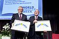 2010 Swedish Baltic Sea Water Award winners (4967232637).jpg
