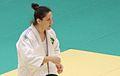 2010 World Judo Championships - Mayra Aguiar.JPG