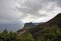2011-03-05 03-13 Madeira 034 Faial (5542747405).jpg