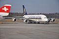 2011-03-07 09-12-58 Switzerland Kanton Zürich Zürich-Kloten Airport.jpg