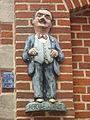 2011-07-26 Belgique - Ellezelles - Hercule Poirot 002.jpg