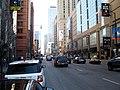 20110219 124 Dearborn St. @ Ohio St. (5518929442).jpg