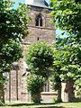 20110818Stiftskirche St Arnual07.jpg