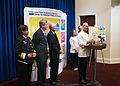 20110930-OSEC-RBN-6246 - Flickr - USDAgov.jpg