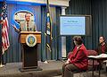 20111215-OSEC-RBN-8845 - Flickr - USDAgov.jpg