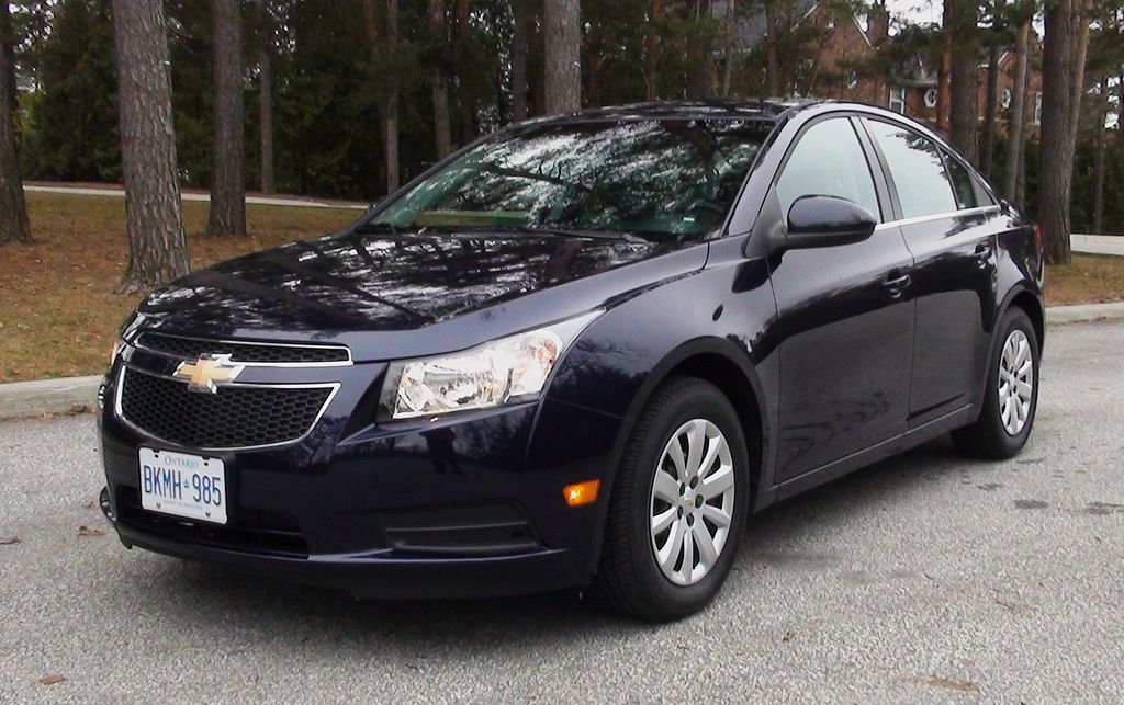 2011 chevy cruze manual filetype pdf