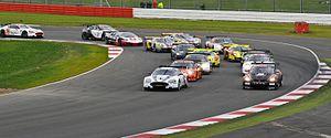 2011 FIA GT1 Silverstone.jpg