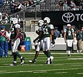 2011 Jets.jpg