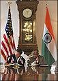 2011 U.S.-India Partnership (5882307426).jpg