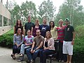 2011 wilderness fellows (6512433297).jpg