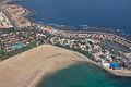 2012-01-08 15-58-07 Spain Canarias Urbanización Nuevo Horizonte.jpg