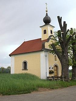2012.05.05 - Langfeld - Kapelle Maria von Altötting - 01.jpg
