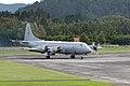 20120327 AK Q1032139 0046.JPG - Flickr - NZ Defence Force.jpg
