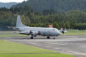 20120327 AK Q1032139 0046.JPG - Flickr - NZ Defence Force.jpg