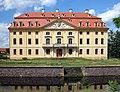 20120709210DR Wachau Schloß.jpg