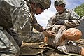 2012 Best Medic Competition 120828-F-MQ656-033.jpg
