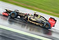 2012 British GP - Lotus.jpg