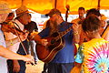 2012 Galax Old Fiddlers' Convention (7777053906).jpg