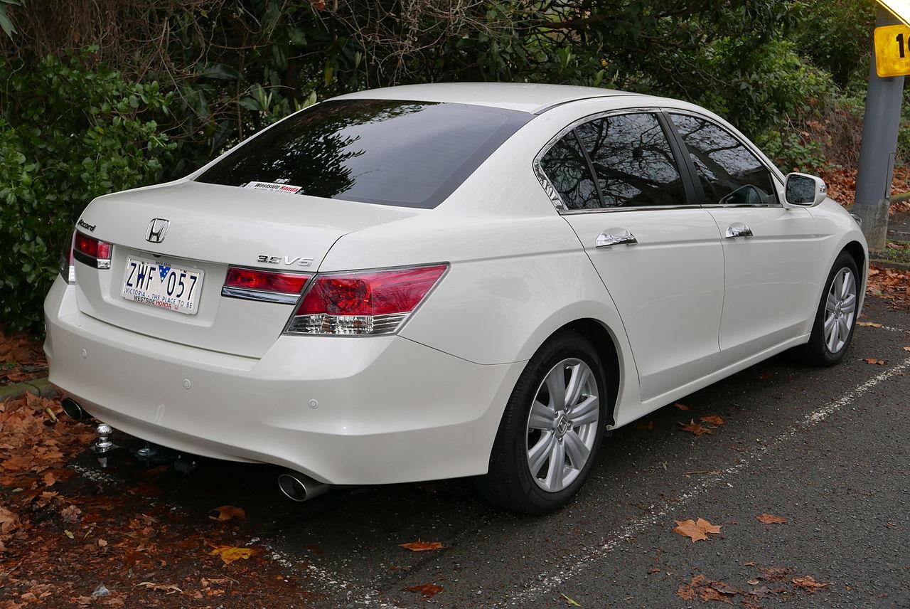 File 2012 honda accord my12 v6 luxury sedan 2015 07 03 for 07 honda accord v6