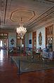 2012 Interior of Palácio Nacional de Queluz 01.JPG