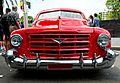 2012 NRMA Motorfest - Flickr - NRMA New Cars (7).jpg
