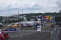 2012 Rally Finland friday 23.jpg