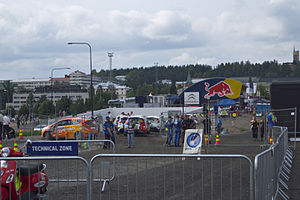 2012 Rally Finland friday 23.jpg