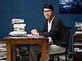 2013년 6월 5일 기업분쟁연구소 대표 변호사 조우성 사진2.jpg