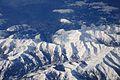 2013-01-05 09-56-57 France Provence-Alpes-Côte d'Azur Enchastrayes Bayasse.JPG