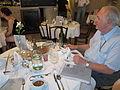 2013-06-22 19-11-35 WMF Dinner Budapest 094.jpg