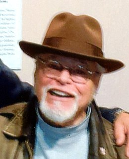 Wayne Jackson (musician)