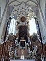 2013.10.21 - Kilb - Kath. Pfarrkirche hl. Simon und Judas - 11.jpg