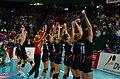 20130908 Volleyball EM 2013 Spiel Dt-Türkei by Olaf KosinskyDSC 0354.JPG