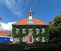 20130915 Vm Gemeentehuis Peize Dr NL.jpg
