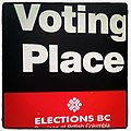 2013 05 14 -vote (8737776627).jpg