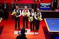 2013 3-cushion World Championship-Day 5-Award ceremony-32 (XS).jpg