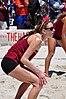 2013 AVCA Collegiate Sand Volleyball Championship (8715909322).jpg