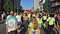 2013 Capital Pride - Kaiser Permanente Silver Sponsor 25767 (8997396108).jpg