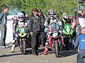 2013 Isle of Man TT 1.jpg