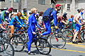 2013 Solstice Cyclists 16.jpg