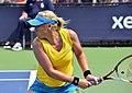 2013 US Open (Tennis) - Qualifying Round - Elena Baltacha (9699054658).jpg