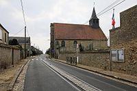 2013 chatignonville 006.JPG