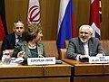 2014-02-18 Irankonferenz (12610684604).jpg
