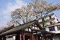 2014-04-04 西来古镇 liuzusai - panoramio (2).jpg