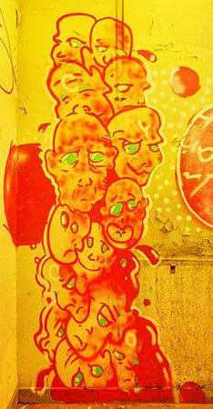 2014-06-15 15-57-31 graffitis-zvereff.jpg